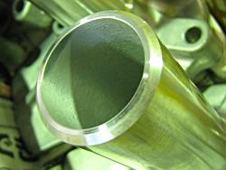 鋳造から二次加工まで一貫生産